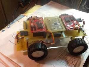 add-sensor-2