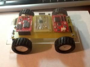 bw-robot1