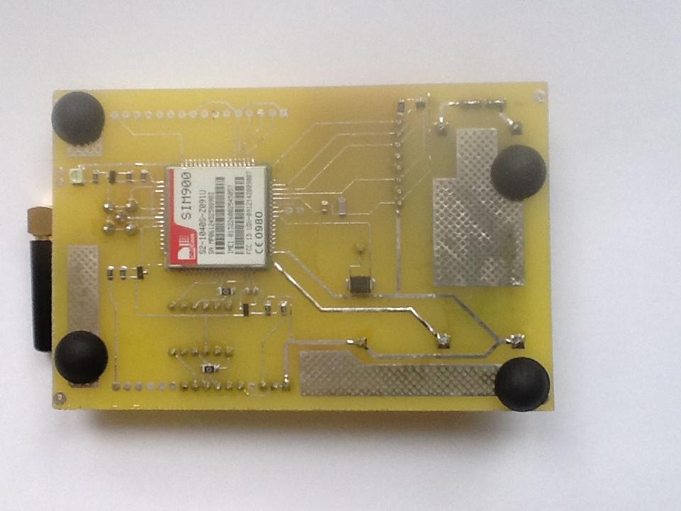 sim900-1