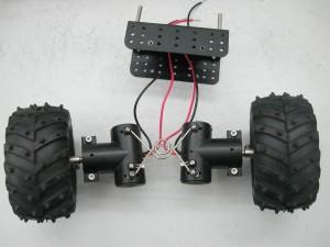 Ebot_front_suspension_600