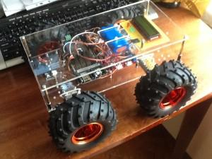 x-rover-v2