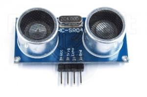 hc-sr04-500x500