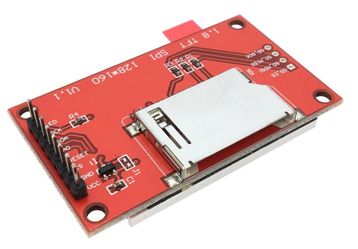 STM32 — LetsMakeRobot