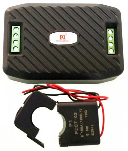 PZEM-016 RS485